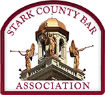 Stark County Bar Association